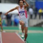 梶川洋平選手